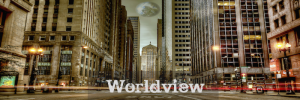 worldview copy