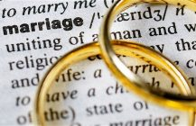 Marriage: An Apologetic, to the Christian
