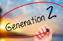Gen Z has something to say. We need to listen.
